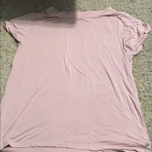 Soft and sexy t shirt from American eagle